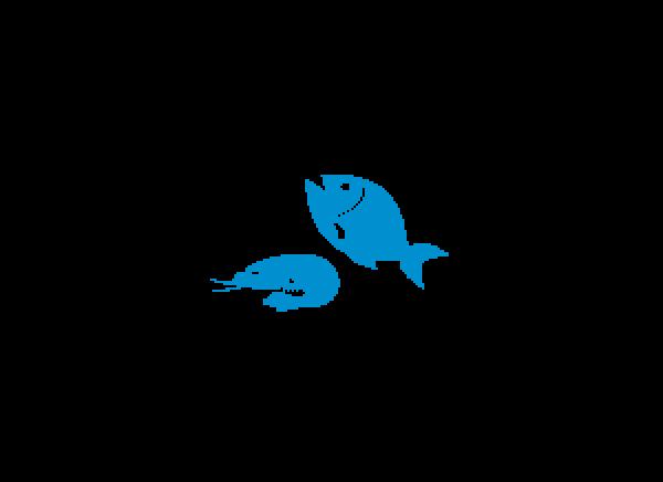 Рыбопереработка
