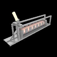 Станки для нарезки колбас